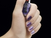002 Violet Degradè