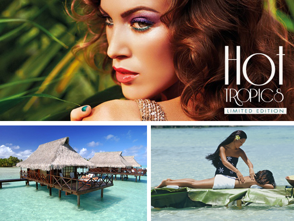 hot_tropics_resort