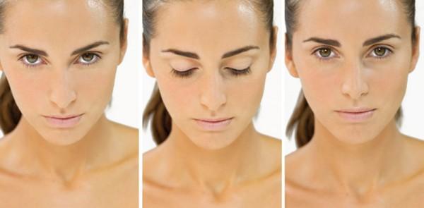 Beauty Program in 3 steps