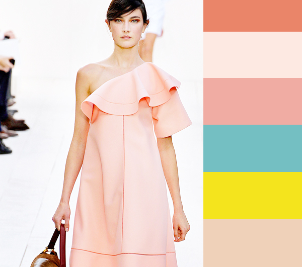 runway_pastel_color