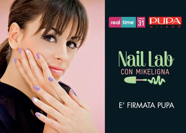 Nail Lab