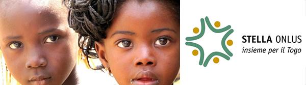 stella-onlus-pupa-charity-beneficenza