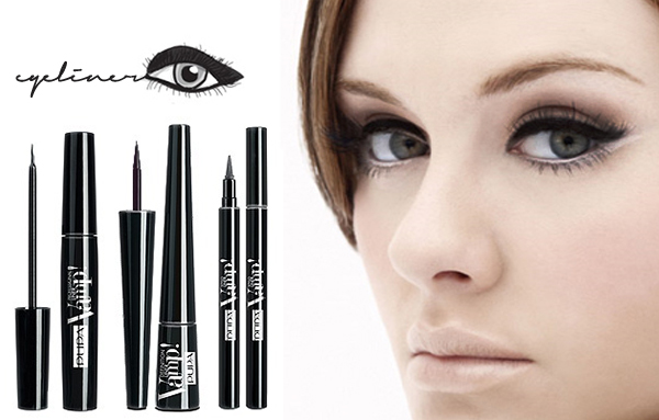 pupa-eyeliner