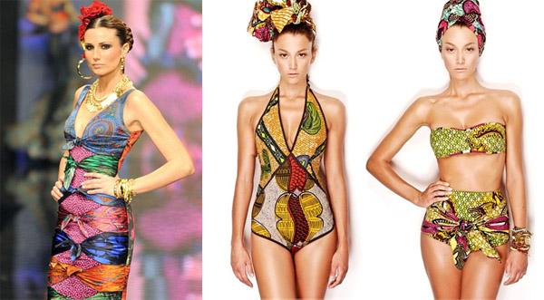 carioca_ispirazione_moda