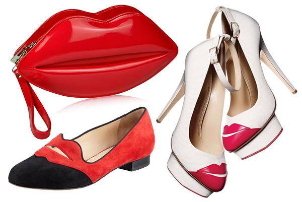 fashion_lips_accessories