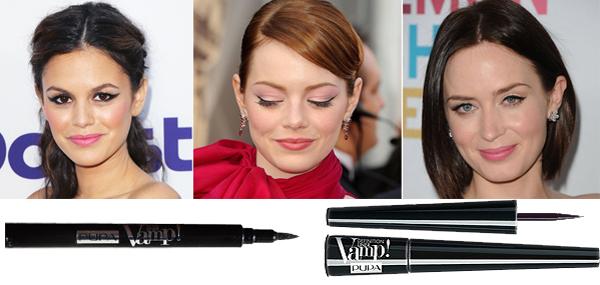 eyeliner_star_celeb