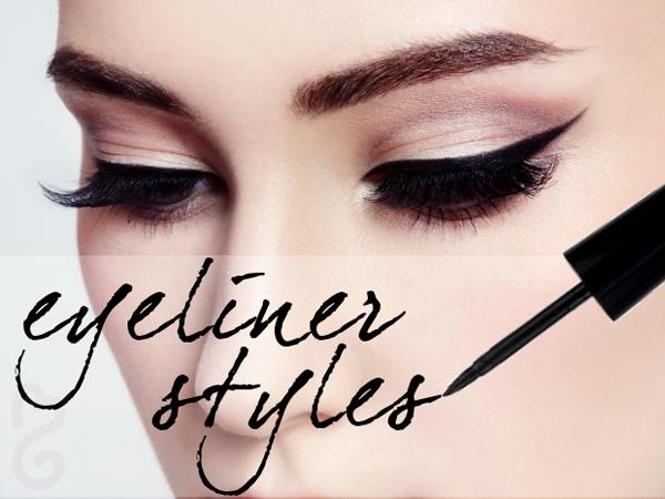 eyeliner_story