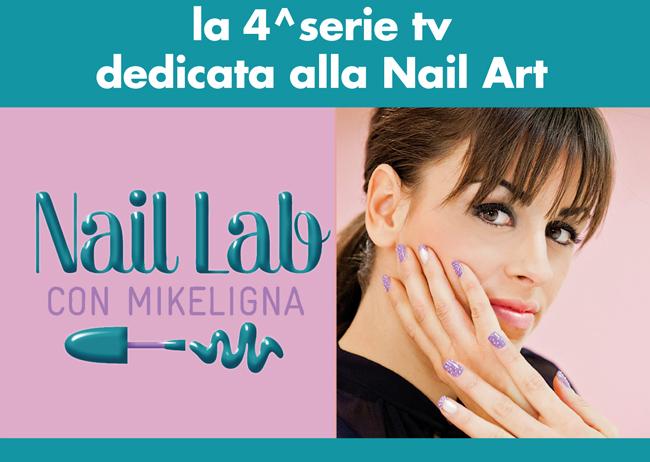naillab4_immaginetop