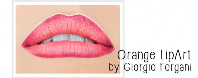 lipart_orange3