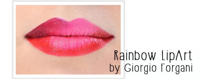 lipart_rainbow3