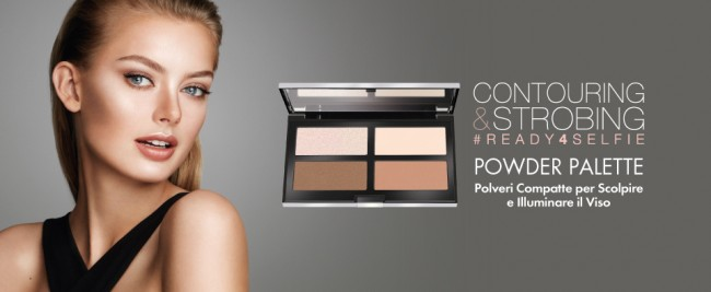 HOMEPAGE-CONTOURING&STROBING