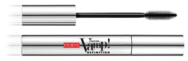 MASCARA_VAMP_DEFINITION