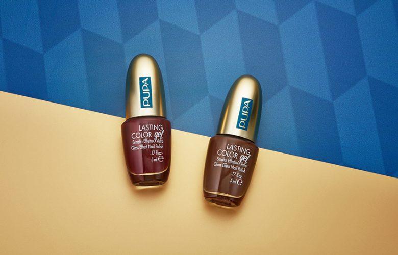 lasting-color-gel-s-fixed-piu-l