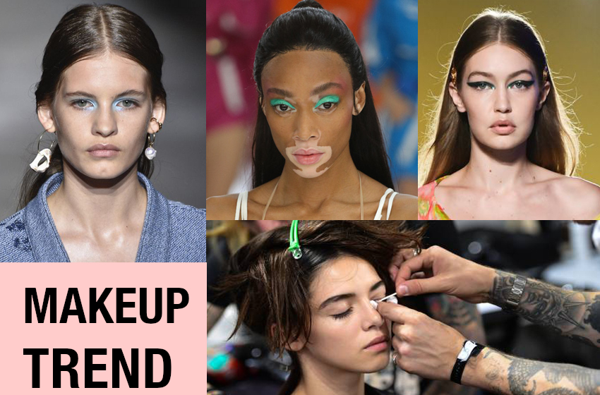 trend-beauty-spring-milanO