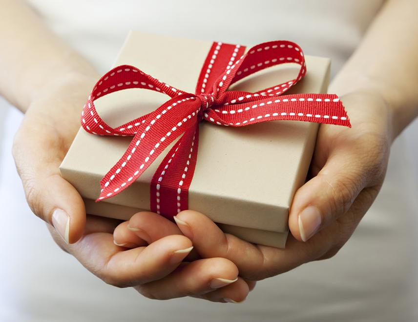 scopri il perfetto regalo di natale a tema travel su pupa.it