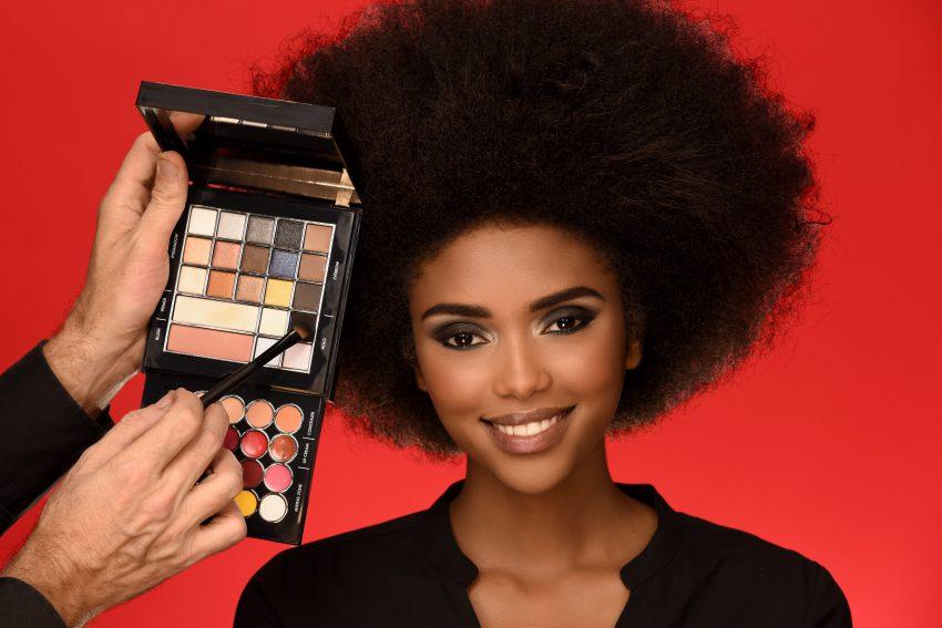 come si realizza un perfetto make up da sera? scoprilo in questo articolo!