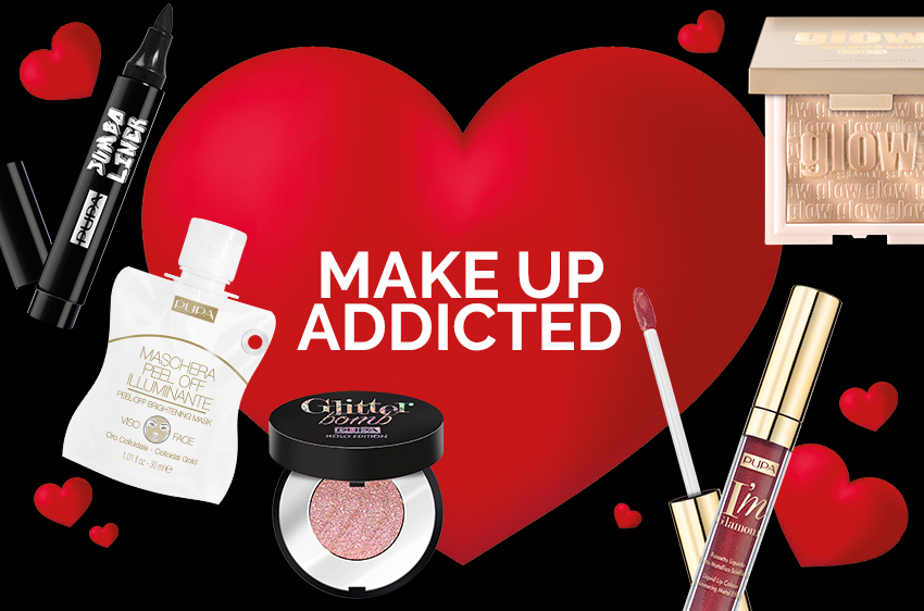 https://www.pupa.it/makeup-addicted-san-valentino/