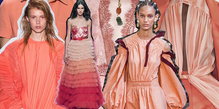 Cerca la tua nuance Living Color tra tutti i prodotti Pupa Milano
