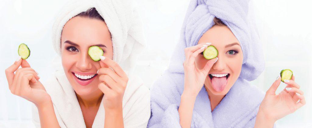 Holo mask: maschere viso olografiche