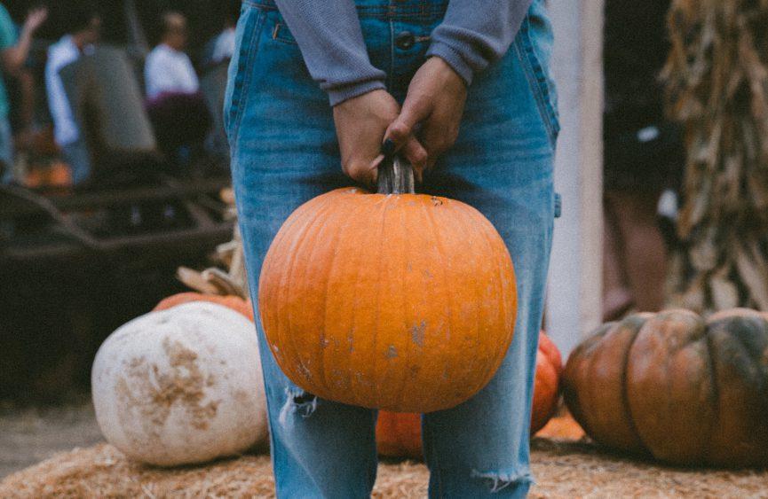 come festeggiare halloween nonostante il covid?